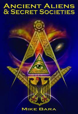 Picture of Ancient Aliens & Secret Societies