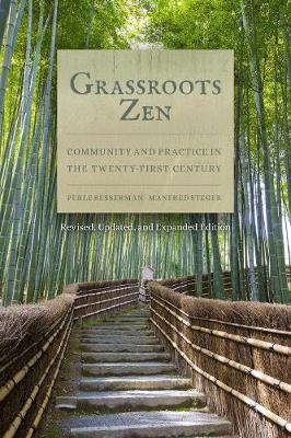 Picture of Grassroots Zen : Community and Practice in the Twenty-First Century