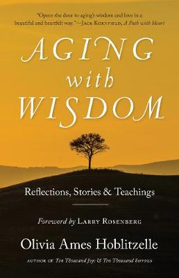 Picture of Aging With Wisdom