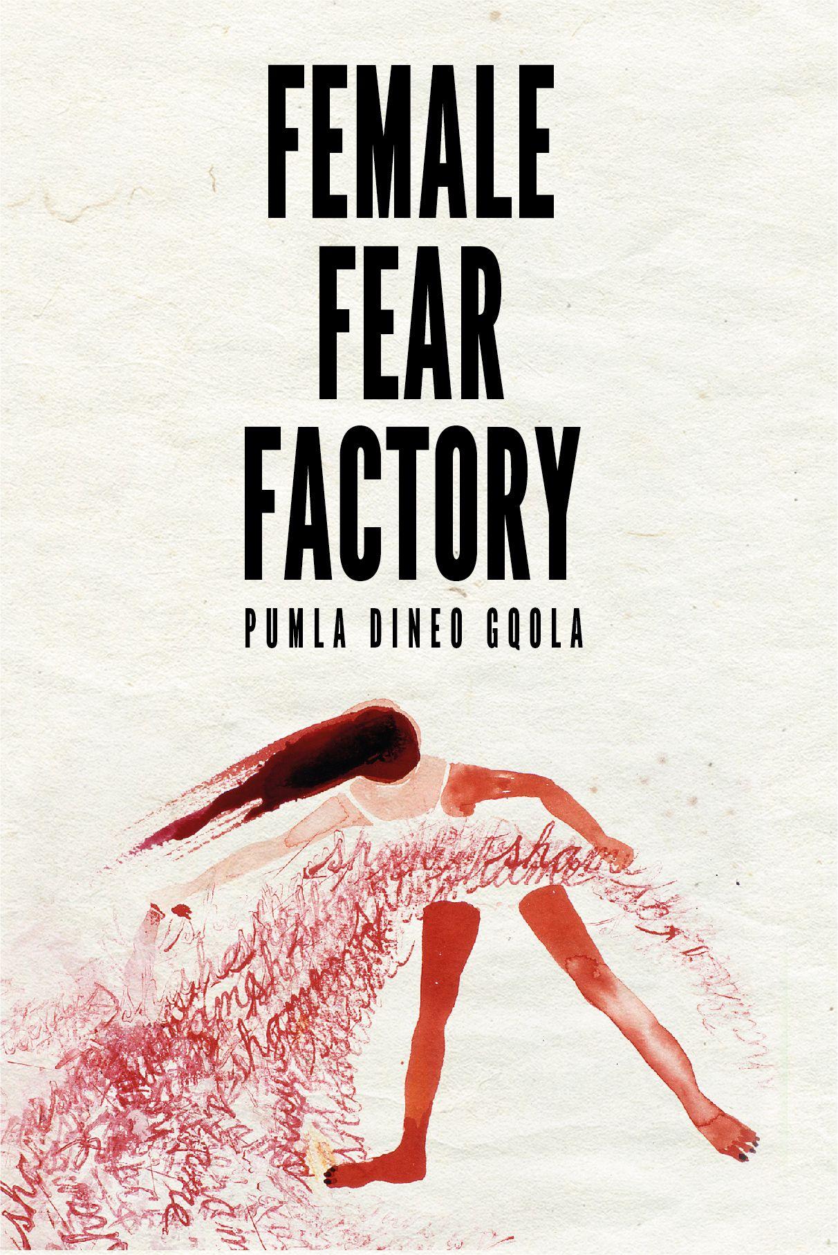 Female Fear Factory