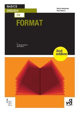 Picture of Basics Design 01: Format