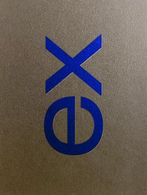 Taro Izumi (German edition) : Ex