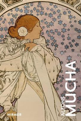 Picture of Alfons Mucha