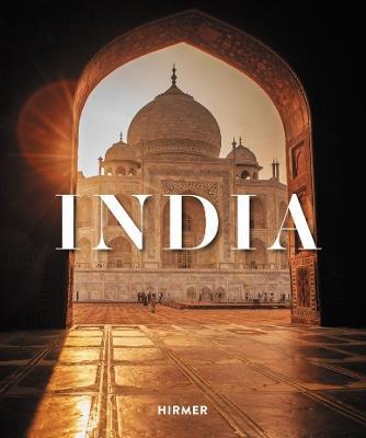 India : UNESCO World Heritage Sites