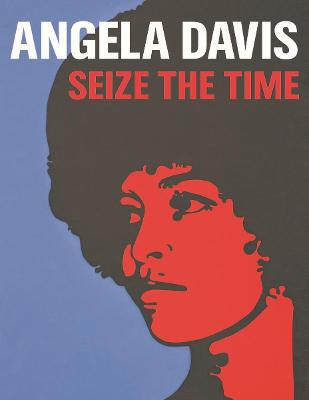 Picture of Angela Davis : Seize the Time
