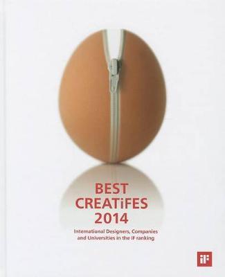 Picture of Best Creatifes 2014 2014