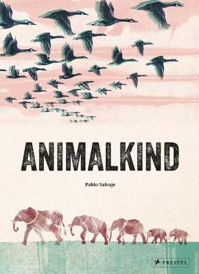 Picture of Animalkind