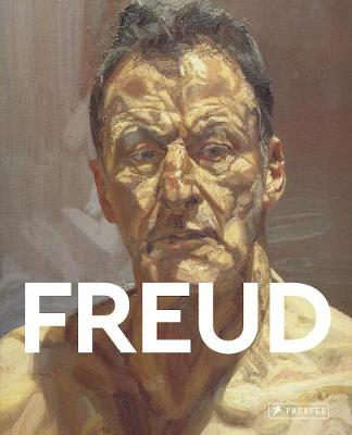 Picture of Freud: Masters of Art