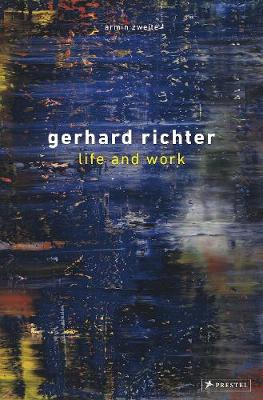 Picture of Gerhard Richter: Life and Work