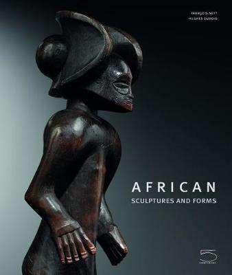Picture of African Sculptures and Forms