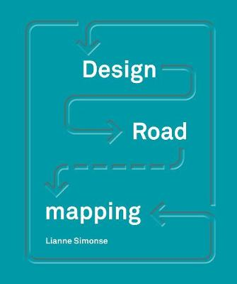 Picture of Design Roadmapping : Guidebook for Future Foresight Techniques