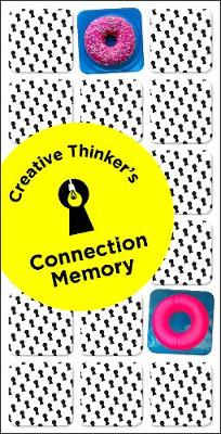 Picture of Creative Thinker's Connection Memory Game