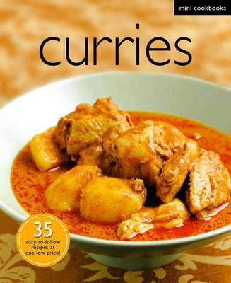 Picture of Curries