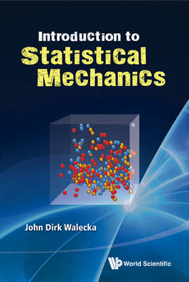 Picture of Introduction To Statistical Mechanics